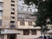 5-комн. вторичка - Насиминский  р. - 110 м²