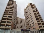 3 otaqlı yeni tikili - Elmlər Akademiyası m. - 89 m²