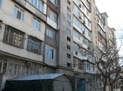 Obyekt - Nəriman Nərimanov m. - 240 m²