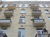 7-комн. офис - Ясамальский р. - 200 м²