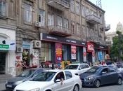 1 otaqlı köhnə tikili - Cəfər Cabbarlı m. - 50 m²