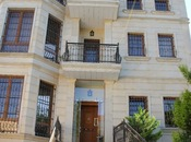 6 otaqlı ev / villa - Azadlıq Prospekti m. - 500 m²