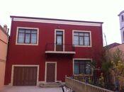 8 otaqlı ev / villa - Xətai r. - 400 m²