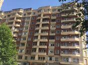 3-комн. новостройка - Наримановский  р. - 142 м²