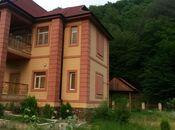 4-комн. дом / вилла - Исмаиллы - 300 м²