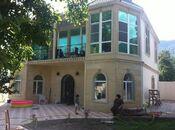 5-комн. дом / вилла - Габаля - 500 м²
