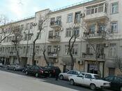 4 otaqlı köhnə tikili - Sahil q. - 170 m²