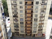 2-комн. новостройка - пос. 8-й мкр - 58 м²