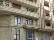 2-комн. новостройка - м. Джафар Джаббарлы - 85 м²