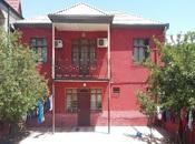 8 otaqlı ev / villa - Yeni Günəşli q. - 240 m²
