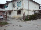 3-комн. вторичка - пос. Биладжары - 140 м²