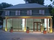 Obyekt - Nərimanov r. - 175 m²