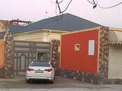 Bağ - Mərdəkan q. - 190 m²