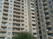 2-комн. новостройка - пос. Ази Асланова - 90 м²