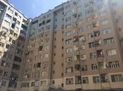 1-комн. новостройка - м. Иншаатчылар - 51 м²