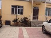 3-комн. дом / вилла - пос. Биладжары - 110 м²