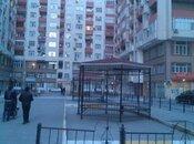 3-комн. новостройка - м. 20 января - 93 м²