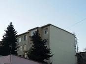 2-комн. вторичка - пос. 3-й мкр - 50 м²
