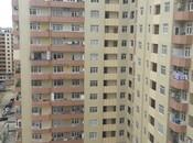 3-комн. новостройка - Ясамальский р. - 135 м²