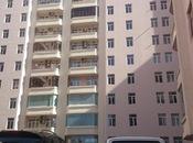 3-комн. новостройка - м. Джафар Джаббарлы - 170 м²