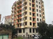 2-комн. новостройка - м. Мемар Аджеми - 60 м²