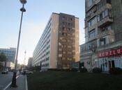 4-комн. вторичка - пос. 8-й мкр - 105 м²