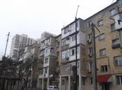 1-комн. вторичка - Ясамальский р. - 30 м²