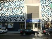 4-комн. новостройка - м. Шах Исмаил Хатаи - 300 м²