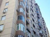 3-комн. новостройка - Насиминский  р. - 150 м²