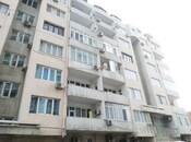 3 otaqlı yeni tikili - Yasamal r. - 156 m²