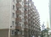 1-комн. новостройка - Хырдалан - 41 м²