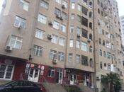 4-комн. новостройка - м. Шах Исмаил Хатаи - 171 м²