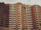 1-комн. новостройка - Хырдалан - 47 м²