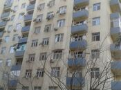 2-комн. новостройка - Хатаинский р. - 50 м²