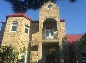4-комн. дом / вилла - пос. Мардакан - 300 м²