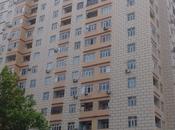 2-комн. новостройка - пос. Ази Асланова - 65 м²