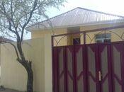 3-комн. дом / вилла - пос. Биладжары - 80 м²