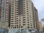 3-комн. новостройка - Хатаинский р. - 145 м²