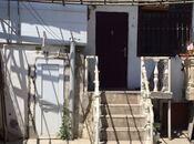 3-комн. дом / вилла - Насиминский  р. - 50 м²