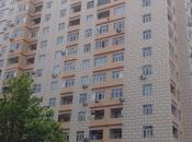 3-комн. новостройка - пос. Ази Асланова - 101 м²