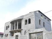 9-комн. дом / вилла - пос. Биби-Эйбат - 700 м²