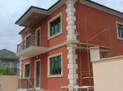 5 otaqlı ev / villa - Biləcəri q. - 250 m²