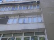 2 otaqlı köhnə tikili - 4-cü mikrorayon q. - 72 m²
