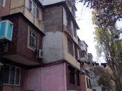 3-комн. вторичка - пос. 4-й мкр - 86 м²
