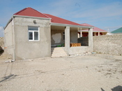 3 otaqlı ev / villa - Hövsan q. - 96 m²