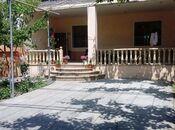 4 otaqlı ev / villa - Bakıxanov q. - 210 m²