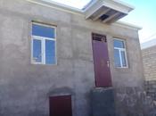 4-комн. дом / вилла - пос. Масазыр - 130 м²