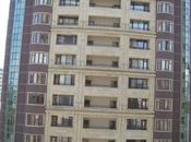 4-комн. новостройка - Ясамальский р. - 196 м²