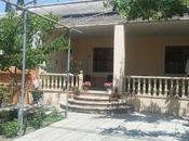 5 otaqlı ev / villa - Bakıxanov q. - 250 m²