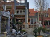 12 otaqlı ev / villa - Abşeron r. - 420 m²